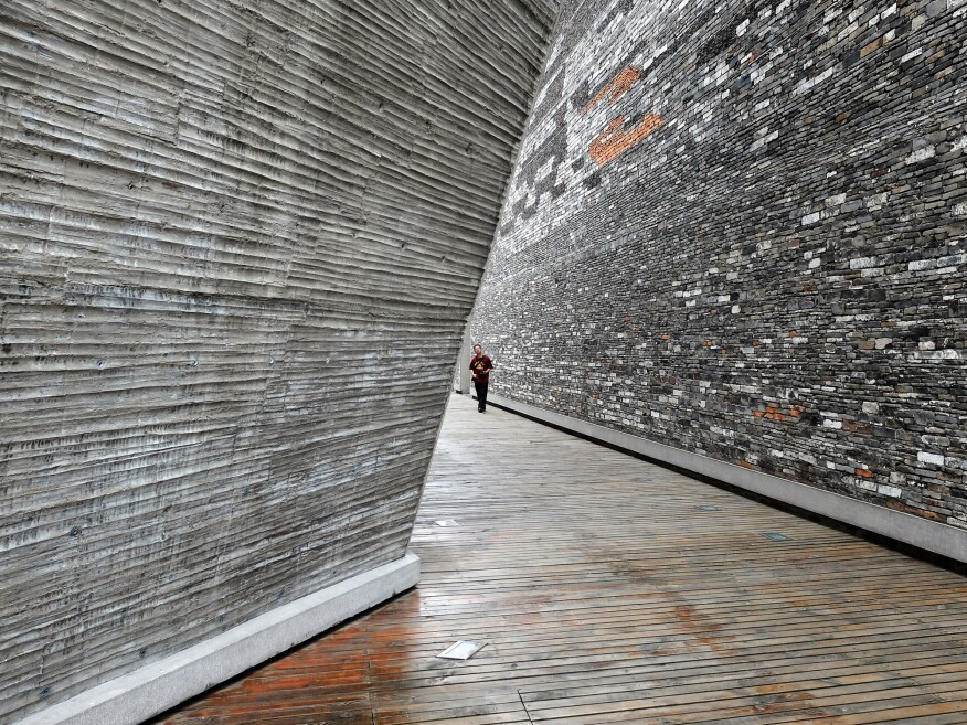 Contemporary Architecture in China, Part 2: What Works | Architect ...