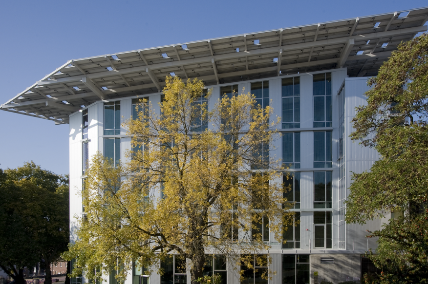4 Strategies For Achieving Leed V4 Materials And Resources Expertise