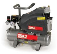 Lightweight Air Compressors Tools Of The Trade