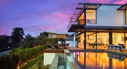 The Rise of Premium Prefab   Modular Building, Prefab Design