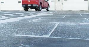 Precast Pervious Concrete| Concrete Construction Magazine