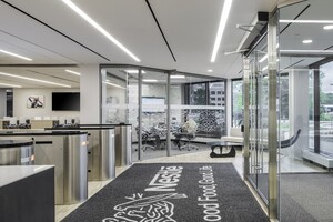 Nestlé USA Harper Building | Architect Magazine