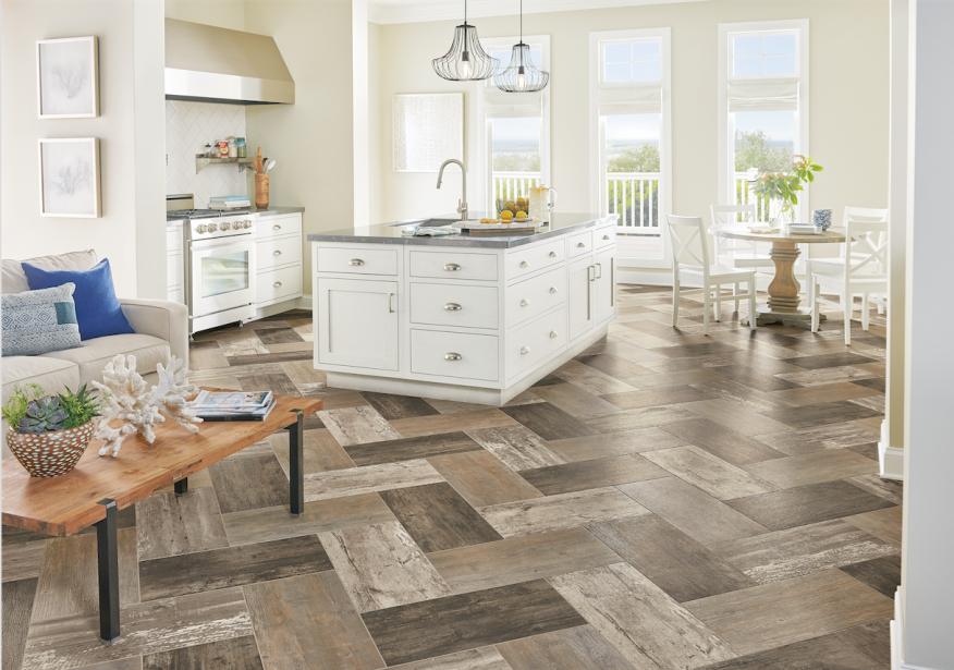 Armstrong S Its Wood Flooring