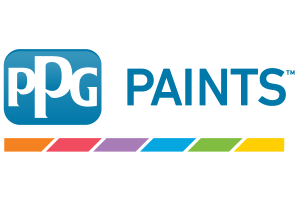 PPG and HGTV Star Launch Paint Guide at The Home Depot
