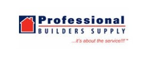 Professional Builders Supply Acquired By Broadcasting