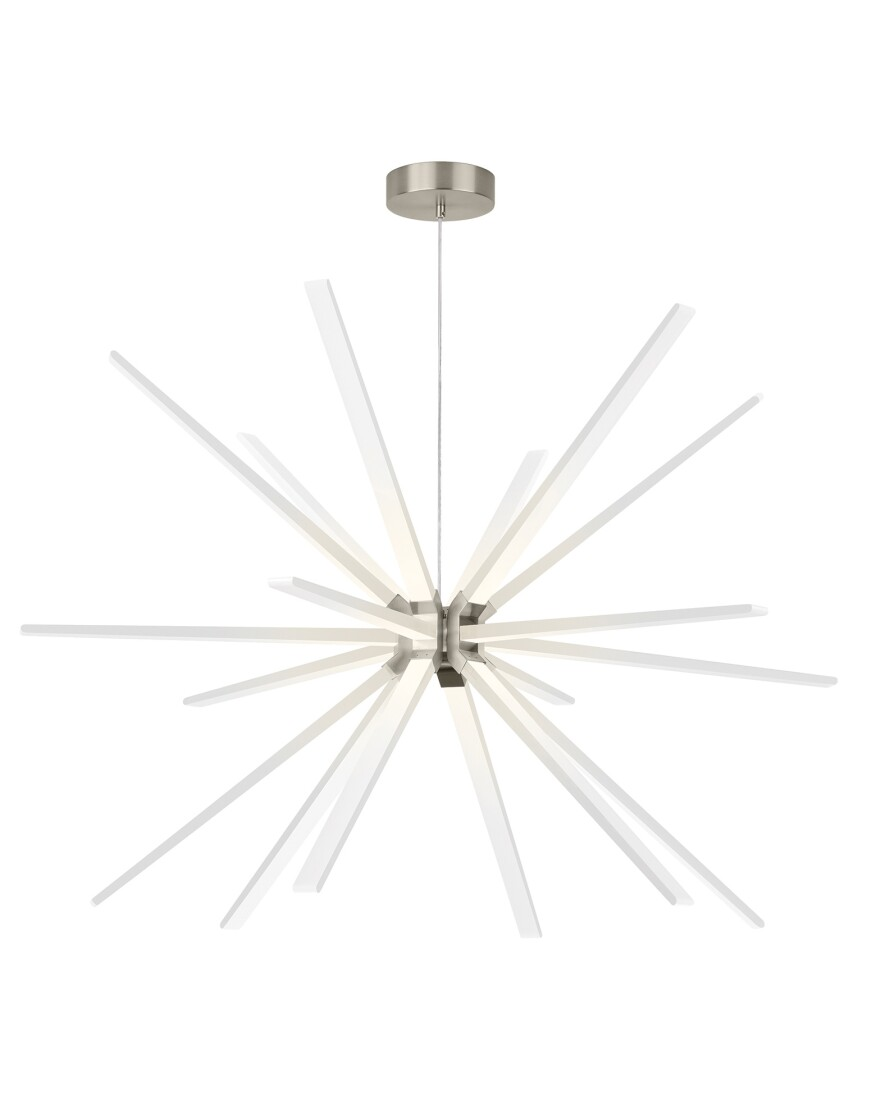 2017 Product Issue Decorative Lighting Architectural
