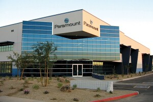 Paramount Enters New Market With Acquisition Pool Spa News