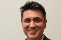 Parksite Names Mike Knezevich CIO