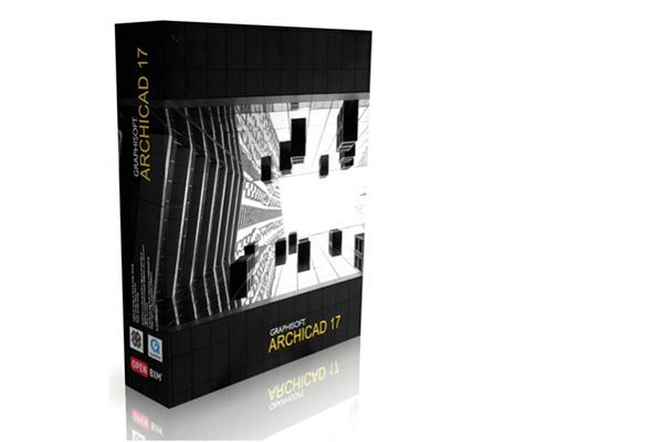 Graphisoft Releases the Latest Version of ArchiCAD   Architect Magazine