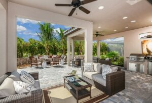 Boomer Home Buyers Crave Indoor-Outdoor Connections | Builder ...