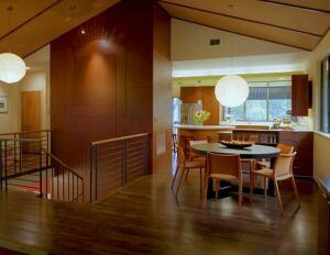 Kitchen Remodeling Designed For Living Remodeling Awards