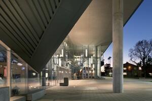 grand canyon university interior design ideas