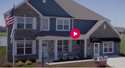 D R Horton Buys Westport Homes For 190 Million Builder Magazine
