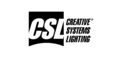 Creative Systems Lighting Architectural Magazine