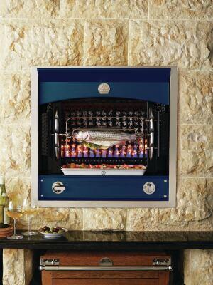 spitting image custom home magazine kitchen. Black Bedroom Furniture Sets. Home Design Ideas