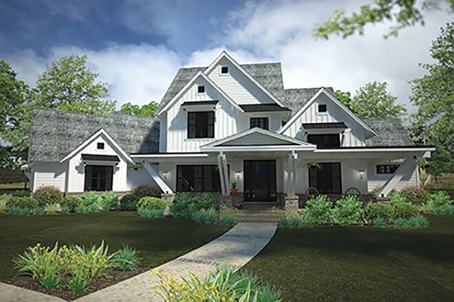 home design picture. FourPlans  Homes with Safe Rooms Home Design Building Materials Products and News for