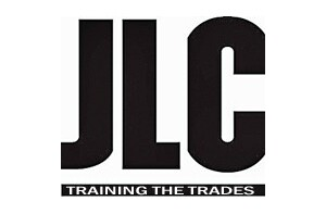 A Union Apprenticeship Training Suited To A Sustainable Industry Jlc Online