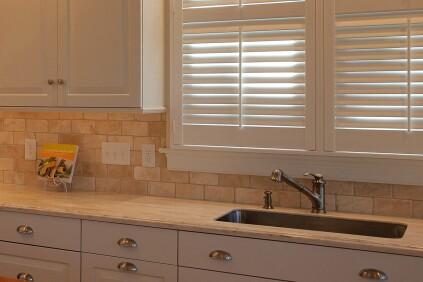 Kitchen Lighting Design | JLC Online | Lighting, Lighting Design ...