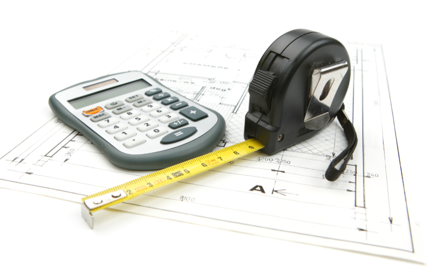 how accurate are online pricing calculators builder magazine