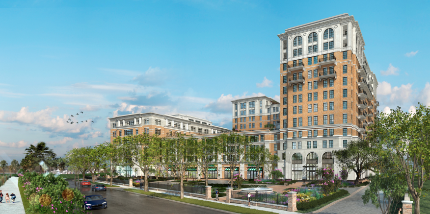 4 Multifamily Development Trends to Watch in 2019 | Multifamily