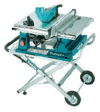 Makita usa ul compliant table saw jlc online table saws saws ul compliant table saw makitas new portable table saw 27052705x1 meets new ul specs requiring that no tools be needed to change the blade guard keyboard keysfo Choice Image