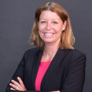 Ann Kanz, Morgan Properties