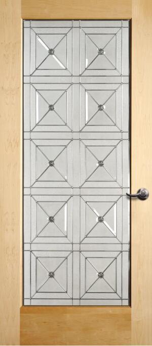 Simpson Mastermark Collection Exterior Doors | Remodeling | Doors ...