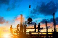 FMI发布2019年美国和加拿大建筑业展望