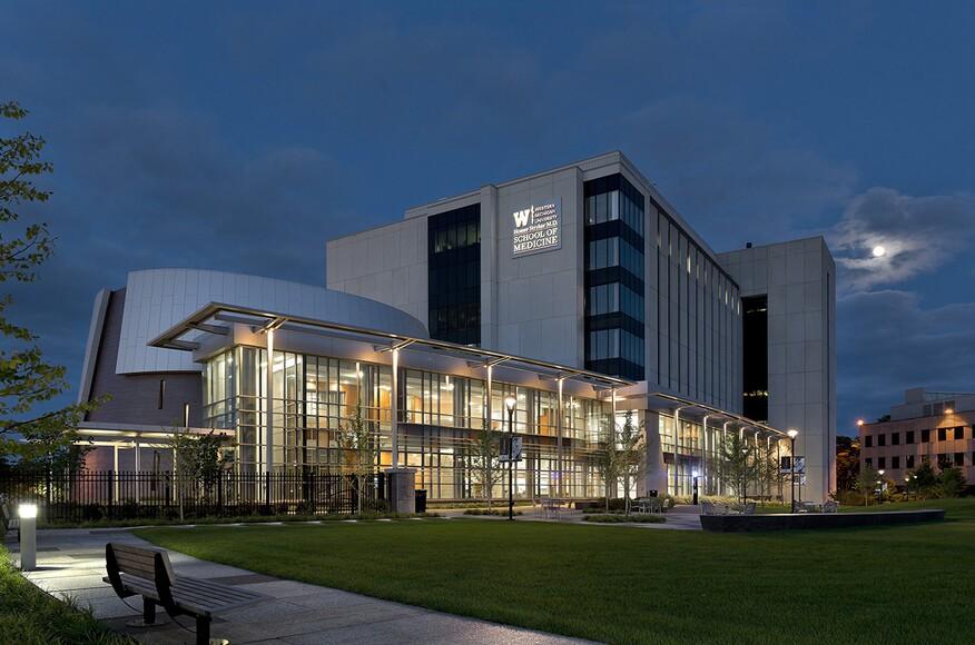 University Of Michigan Building Codes