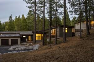 Custom Builders Architect Magazine