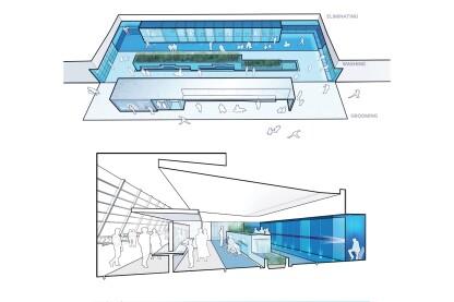 Common Bonds | Architect Magazine