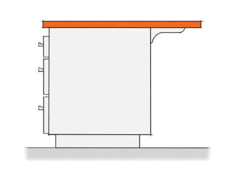 Designing Outdoor Kitchens Jlc Online