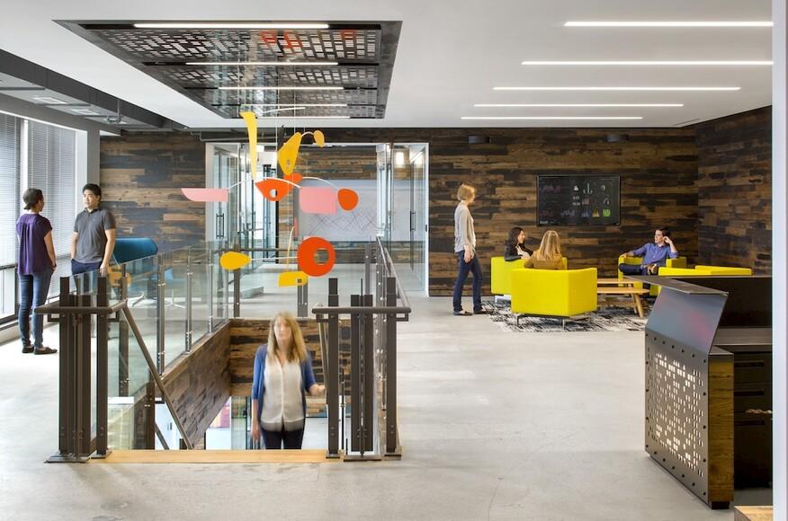Applied Predictive Technologies APT Architect Magazine