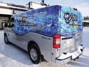 56d0447a6f Fans of Cargo Vans