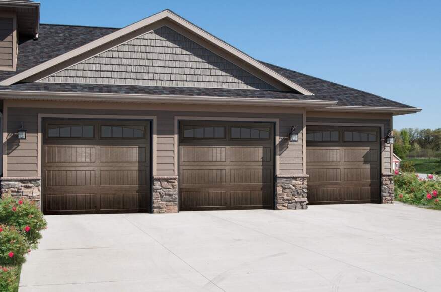 steel doors disposition less garage alloworigin accesskeyid for