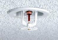 Lawsuit Targets Plastic Fire Sprinkler Pipes | JLC Online