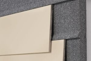 Siding Guide | JLC Online | Siding, Insulation, Installation
