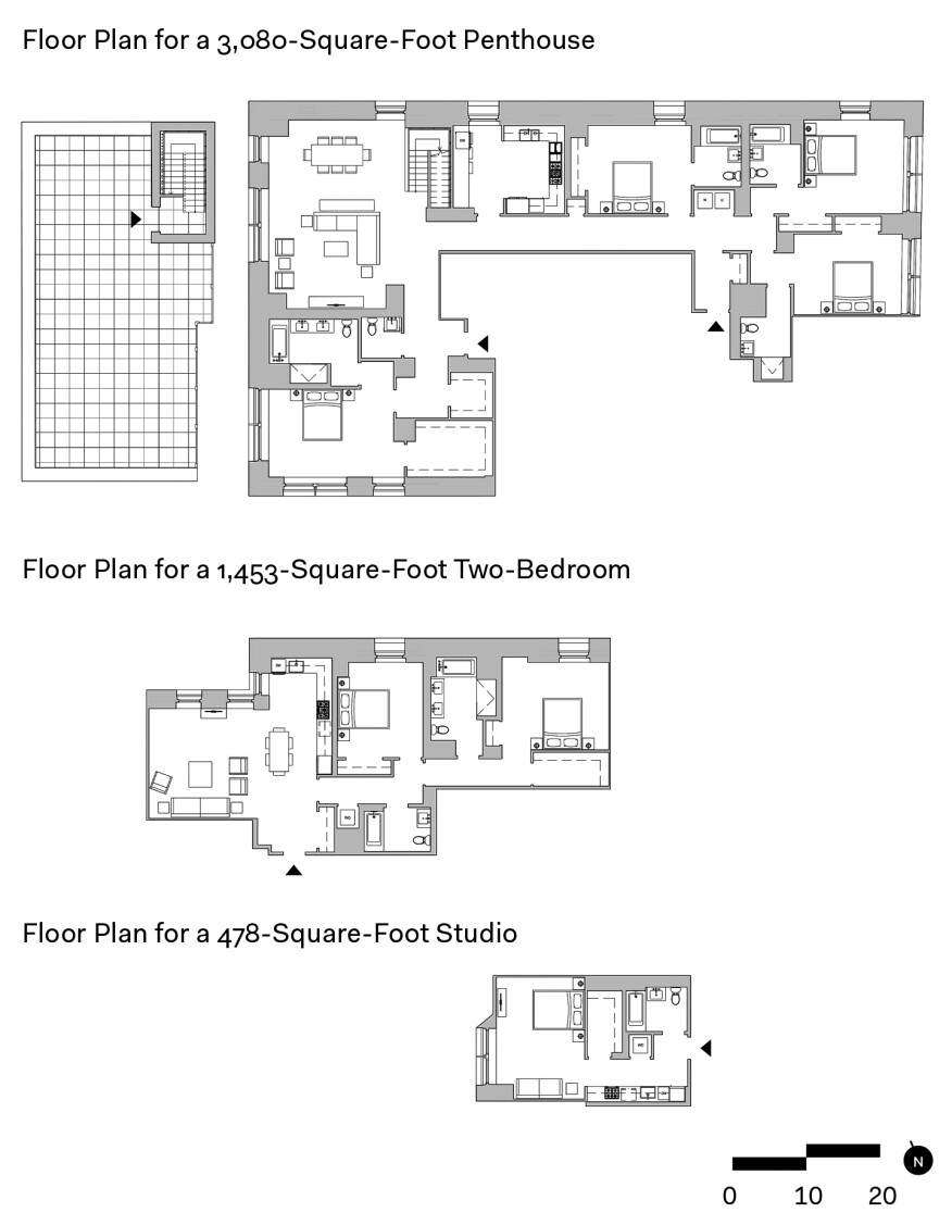 Toll brothers and the rise of affordable luxury custom for Affordable quality homes house plans