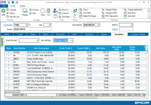 Epicor Debuts Redesigned Management Software With Eagle N Series ...