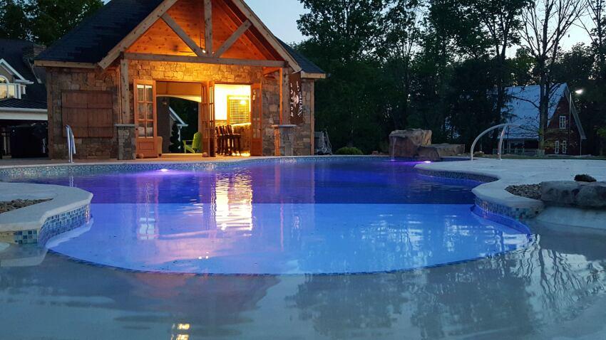 Margaritaville Pool Amp Spa News