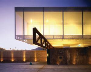 Andy Byrnes Design Build