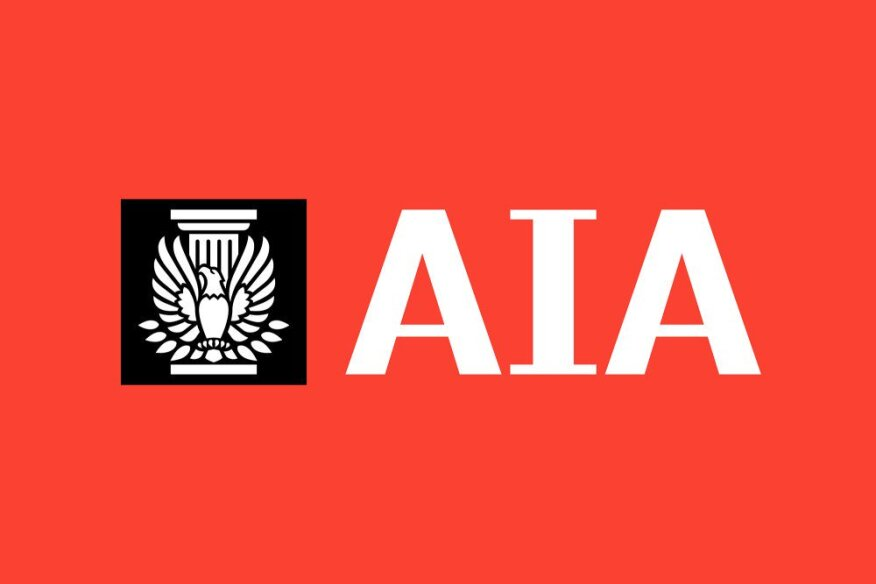 Aia Covid 19 Task Force Seeking Designs For Alternative Care Sites