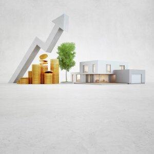 Inspirational Concrete Homes Designs