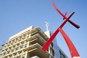 Lucile Packard Children's Hospital Stanford | Architect Magazine