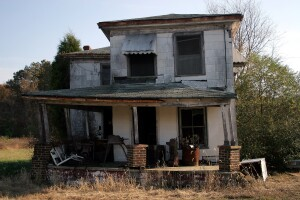 Image result for What is a zombie mortgage?