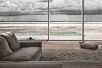 Sky-Frame Debuts Impact-Resistant Glass Doors and Windows