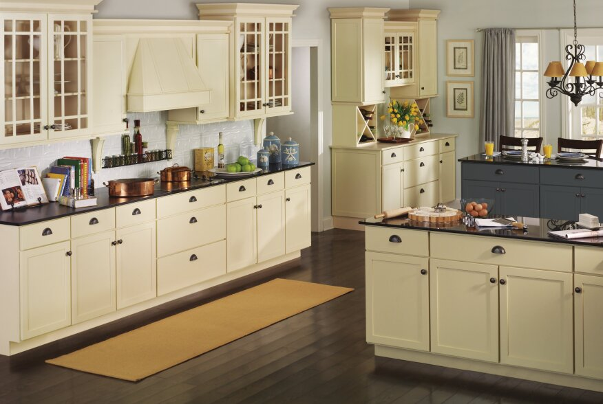 armstrong bathroom cabinets armstrong rutledge collection remodeling cabinets 10750