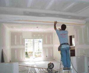 Running A Production Trim Business Jlc Online Carpentry Framing Exteriors Interiors