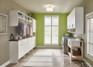 Efficiency in the Home: Using Space Wisely | Remodeling | Bedroom ...