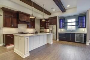 Tennessee Builder Launches New Design Center Builder Magazine
